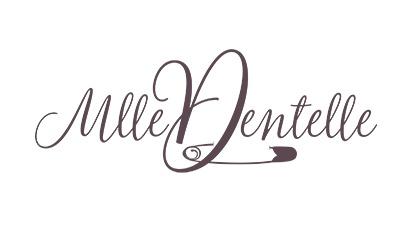 Mlle-dentelle-mariage-matpix studio
