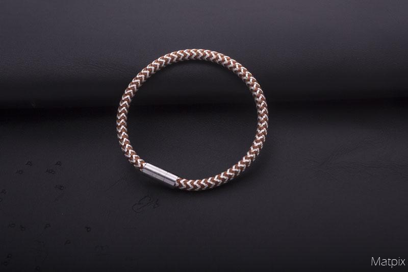 bracelet-bijoux-entreprise-matpix_studio-2