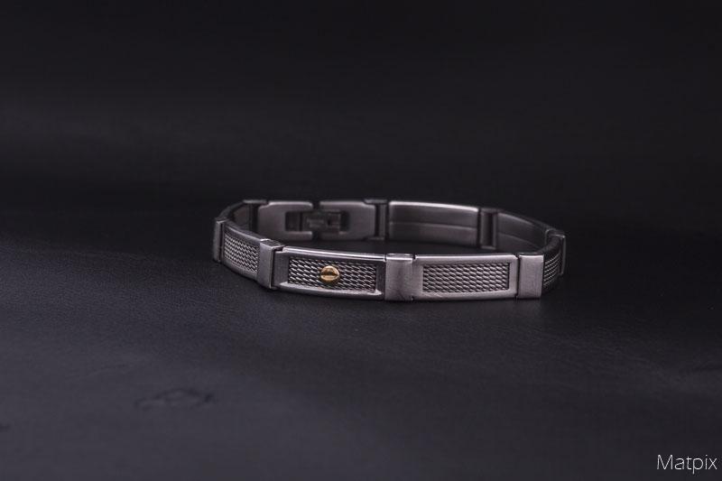 bracelet-bijoux-entreprise-matpix_studio-3