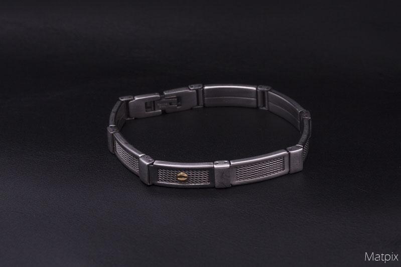 bracelet-bijoux-entreprise-matpix_studio-4