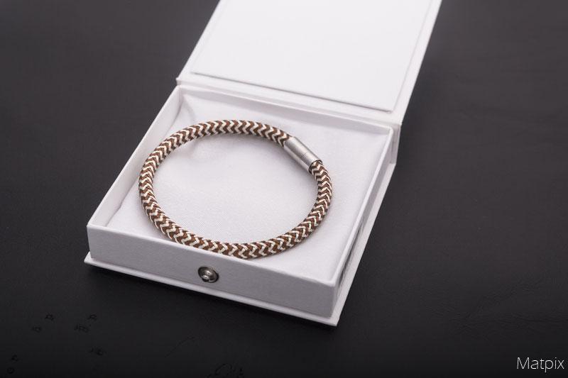 bracelet-bijoux-entreprise-matpix_studio
