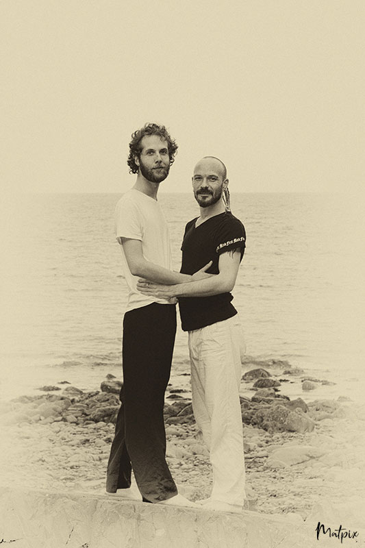 couple-gay-mariage-normandie-matpix_studio