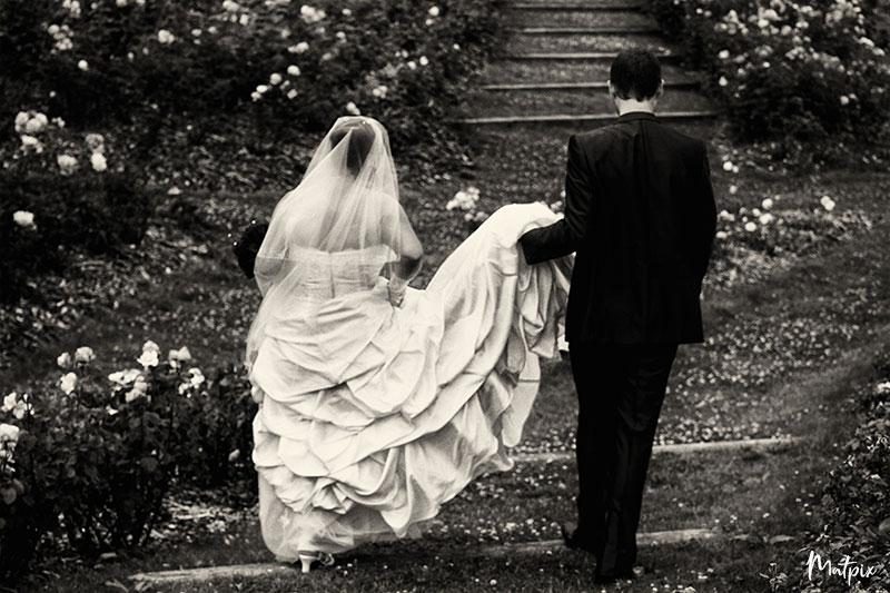 couple-mariés-mariage-normandie-matpix_studio