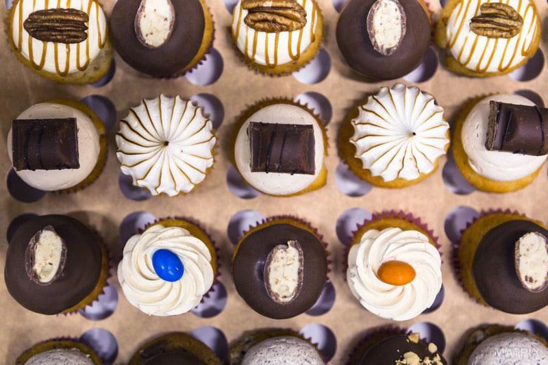 cupcake-culinaire-entreprise-matpix_studio