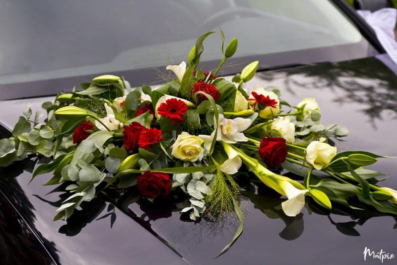 décoration-mariage-bretagne-matpix_studio