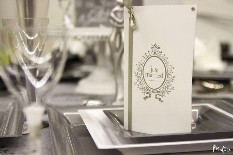 décoration-reception-mariage-normandie-matpix_studio