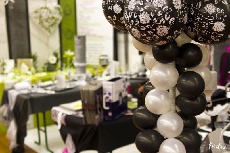 décoration-salle-reception-mariage-bretagne-matpix_studio