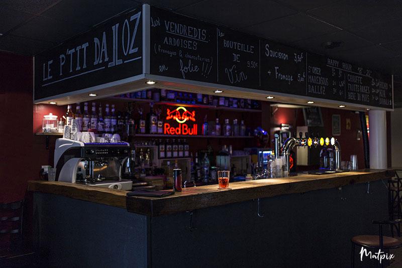 dalloz-bar-rouen-entreprise-matpix_studio-2