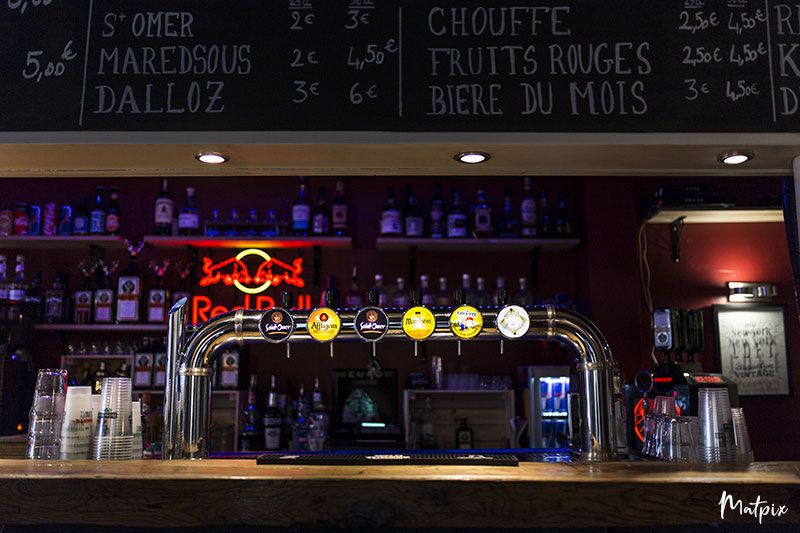 dalloz-bar-rouen-entreprise-matpix_studio