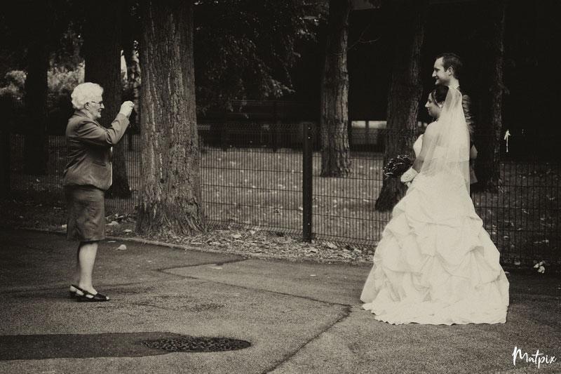 invités-mariage-normandie-matpix_studio