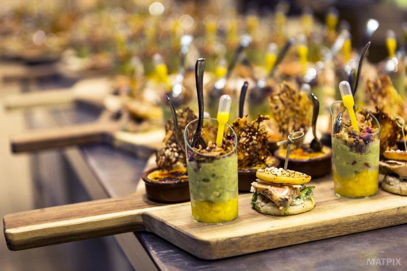 johann_mon_chef-traiteur-culinaire-entreprise-matpix_studio