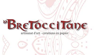 la bretoccitan-corporate-matpix studio