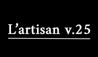 lartisanv25-mariage-matpix studio