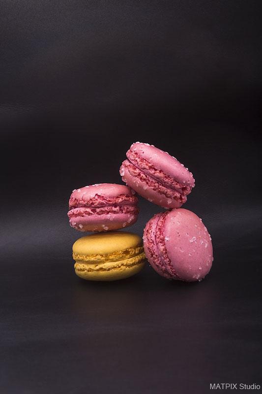 macaron-culinaire-rouen-corporate-entreprise-matpix_studio-3