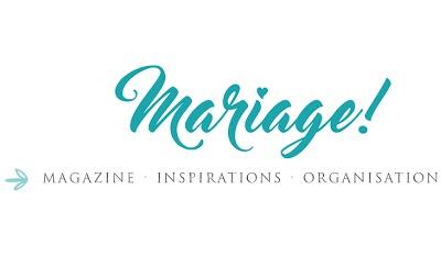 mariage-com-matpix studio