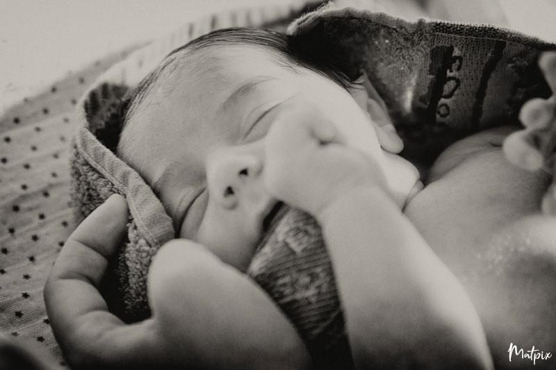 naissance-photographe-normandie-matpix_studio