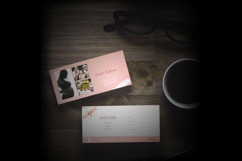 page-famille-carte_cadeau-matpix_studio