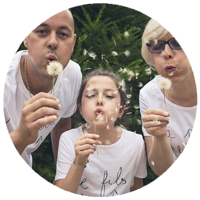 page-famille-famille-matpix_studio-1