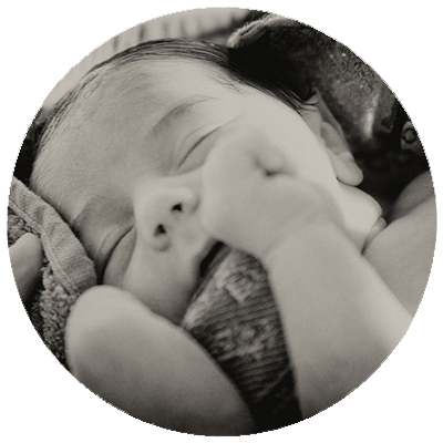 page-famille-naissance-matpix_studio-1