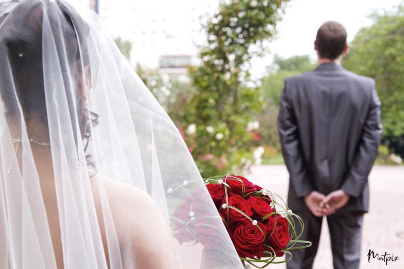 rencontre-couple-mariés-mariage-normandie-matpix_studio