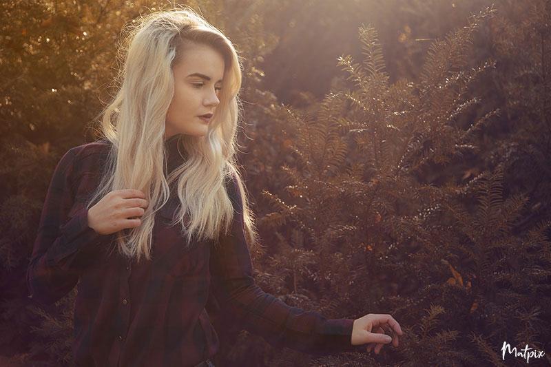 séance-portrait-femme-automne-barentin-matpix_studio