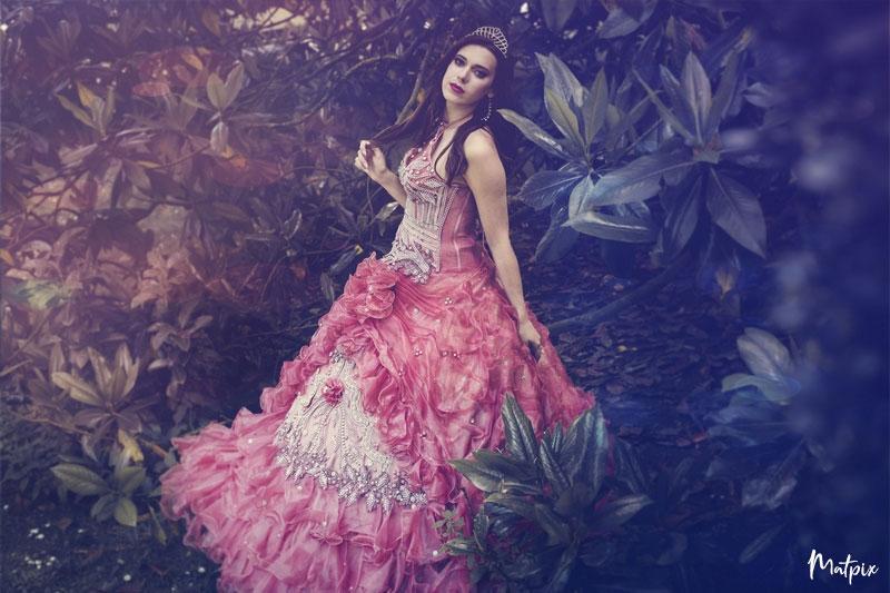 séance-princesses-rouen-matpix_studio-1