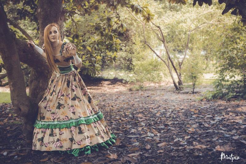 séance-princesses-rouen-matpix_studio-2