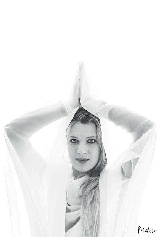 séance-studio-femme-rouen-matpix_studio