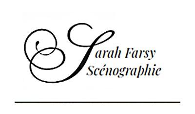 sarah farsy-mariage-matpix studio
