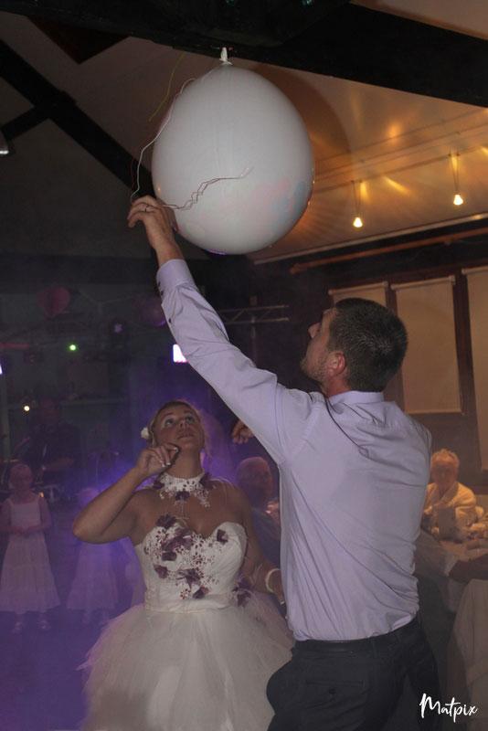 soirée-première-danse-mariage-normandie-matpix_studio