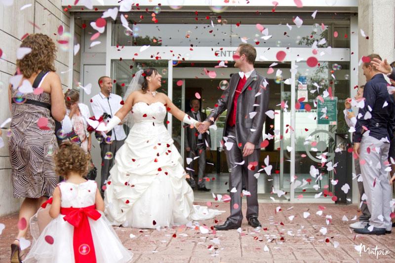 sortie-mairie-mariage-normandie-matpix_studio