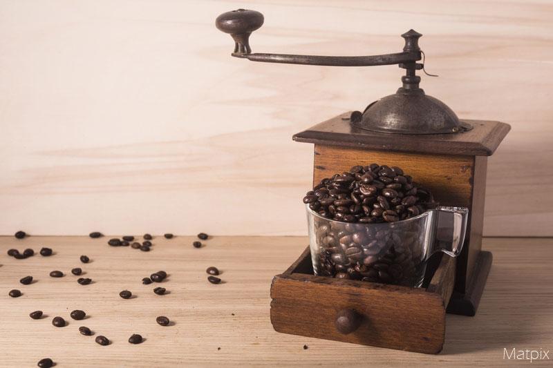 torrefacteur-café-vintage-entreprise-matpix_studio