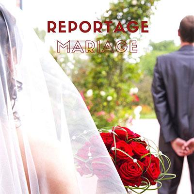 image-accueil-mariage-photographe-matpix_studio