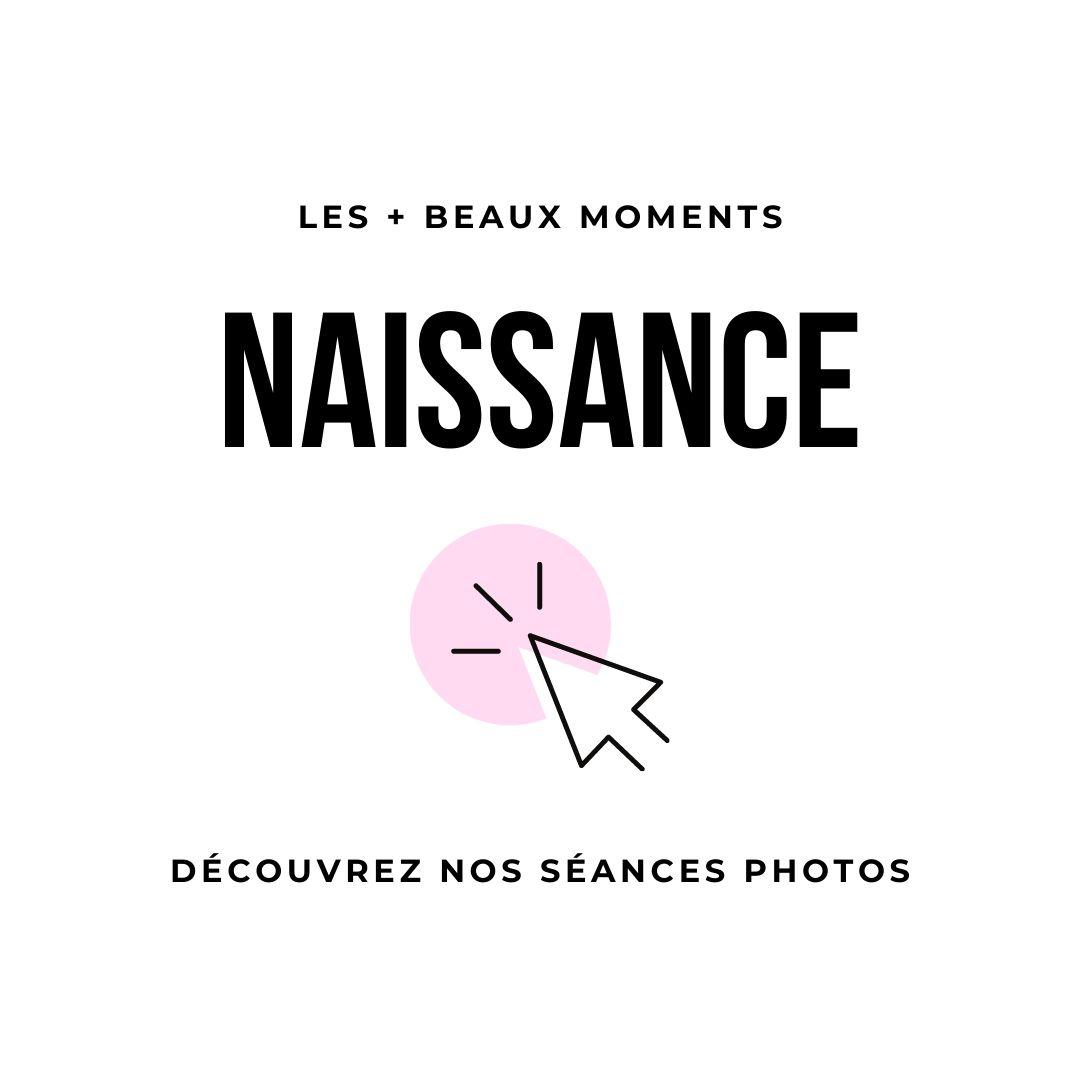 image-accueil-naissance-photographe-rouen-matpix_studio