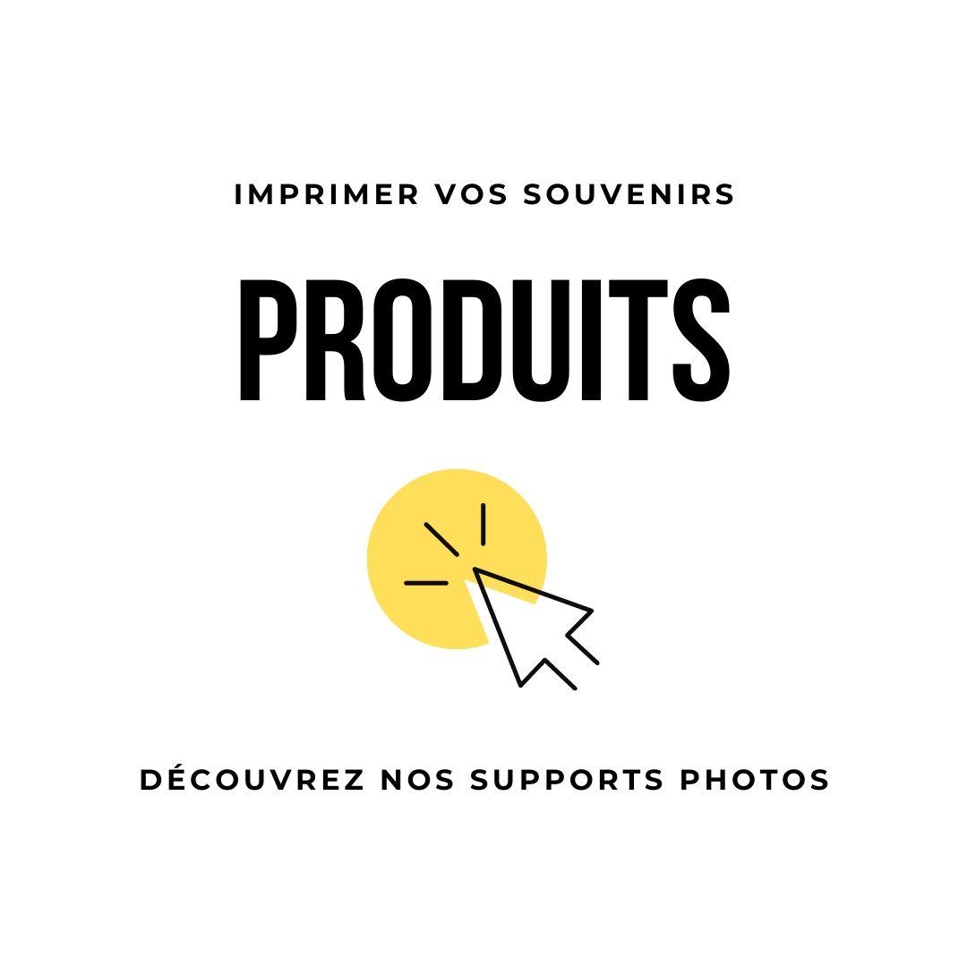 image-accueil-produit-support-photographe-rouen-matpix_studio