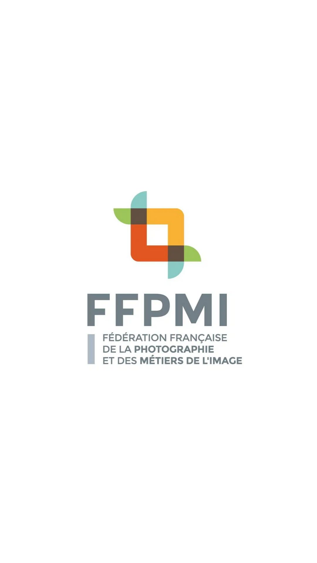 image-article-guide-covid-19-FFPMI-photographe-matpix_studio