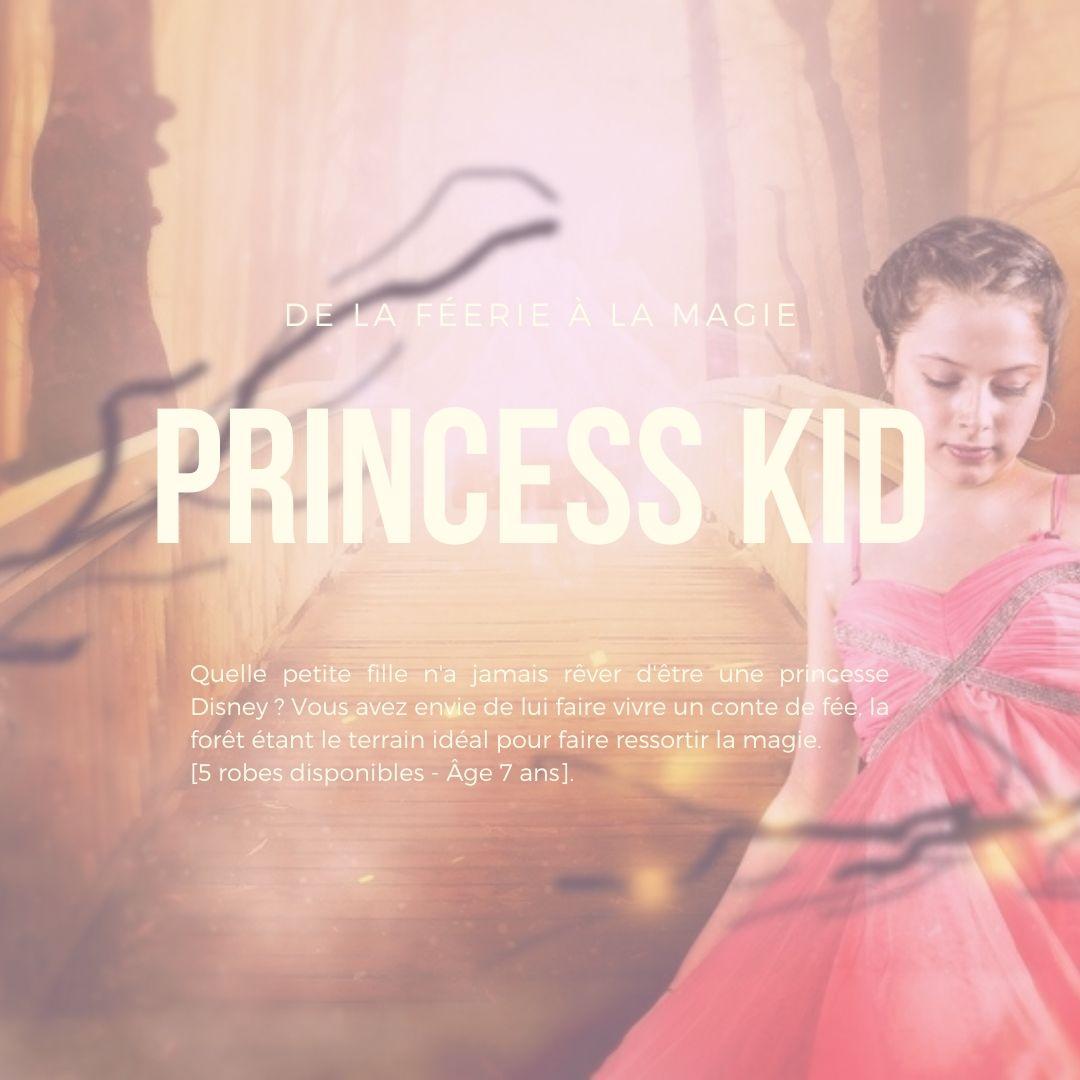image-page-famille-1-formule-princess-kid-photographe-matpix_studio