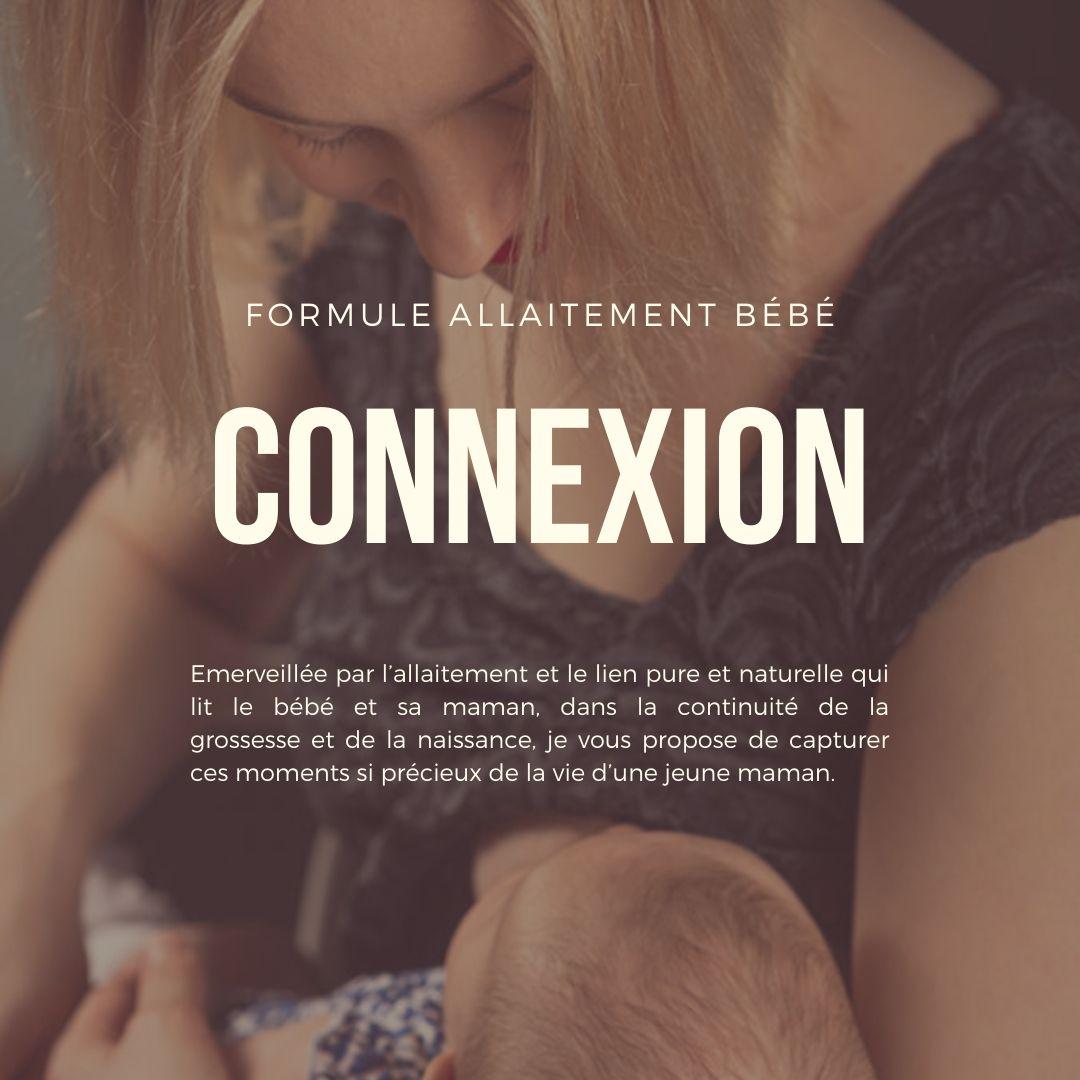 image-page-famille-formule-allaitement-photographe-matpix_studio
