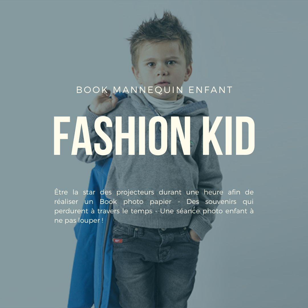 image-page-famille-formule-fashion-kid-photographe-matpix_studio