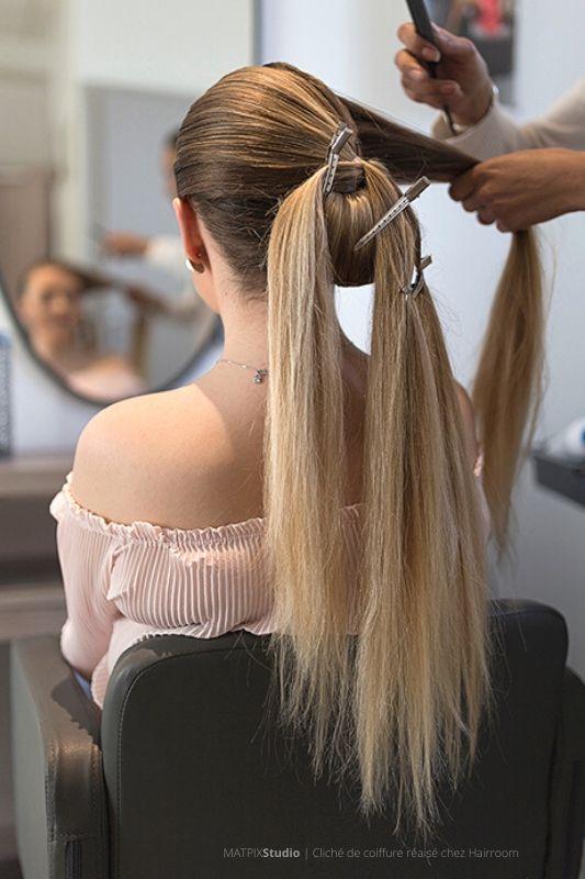 image-blog-hairroom-coiffure-photo-corporate-c-est-quoi-matpix_studio