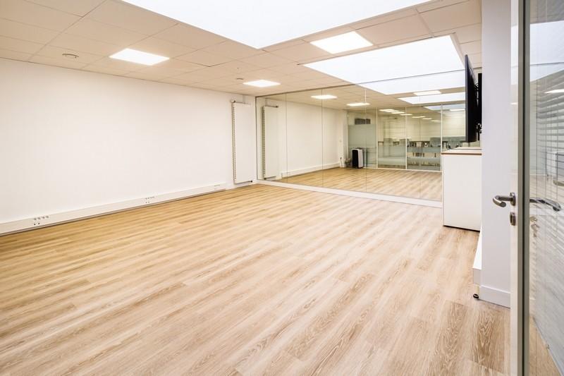 Reportage décoration interieur - Rouen - Matpix studio (2)