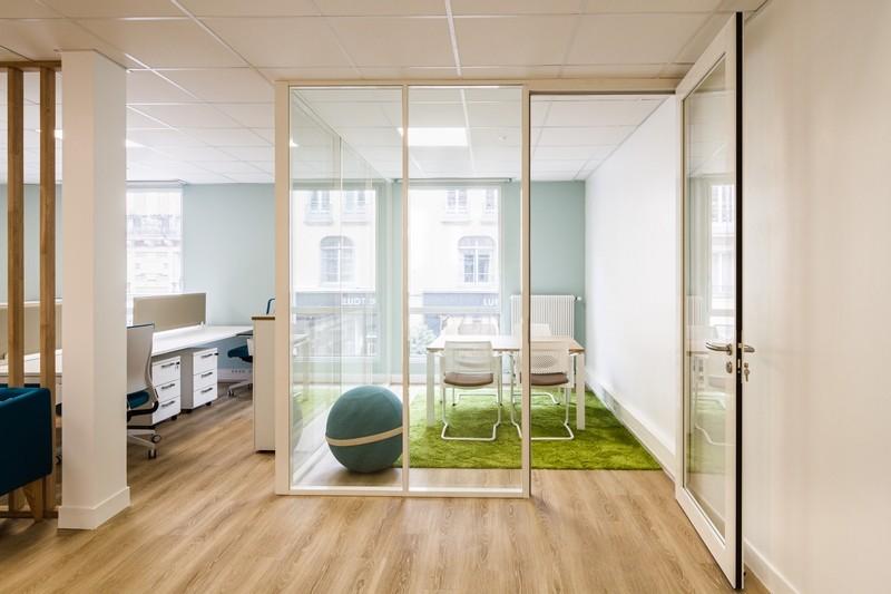 Reportage décoration interieur - Rouen - Matpix studio (5)