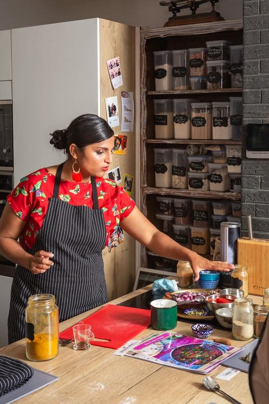 reportage-culinaire-evreux-normandie-l'atelier de Kristel - Matpix studio (2)