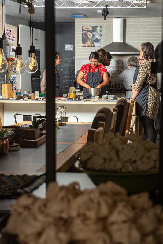reportage-culinaire-evreux-normandie-l'atelier de Kristel - Matpix studio (3)