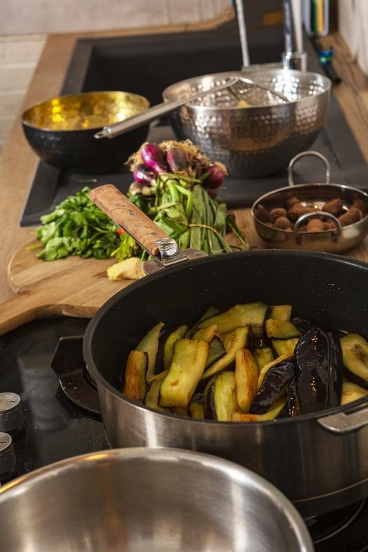 reportage-culinaire-evreux-normandie-l'atelier de Kristel - Matpix studio (4)