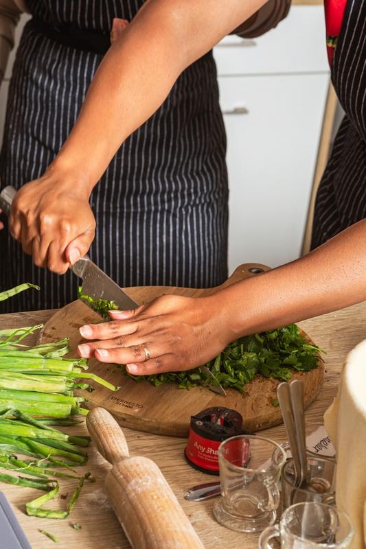 reportage-culinaire-evreux-normandie-l'atelier de Kristel - Matpix studio (5)