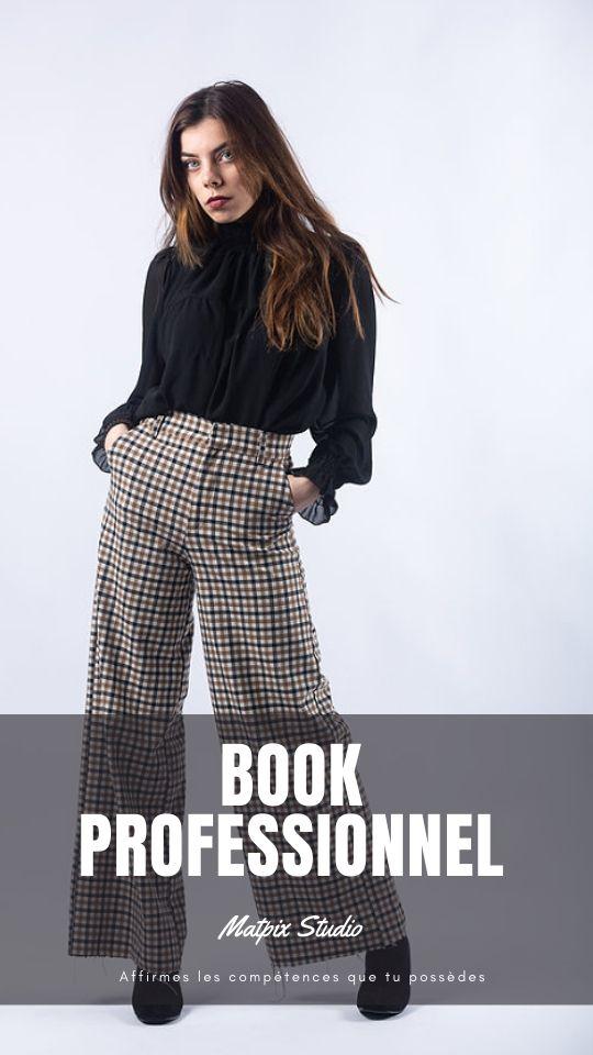 book-mannequin-matpixstudio