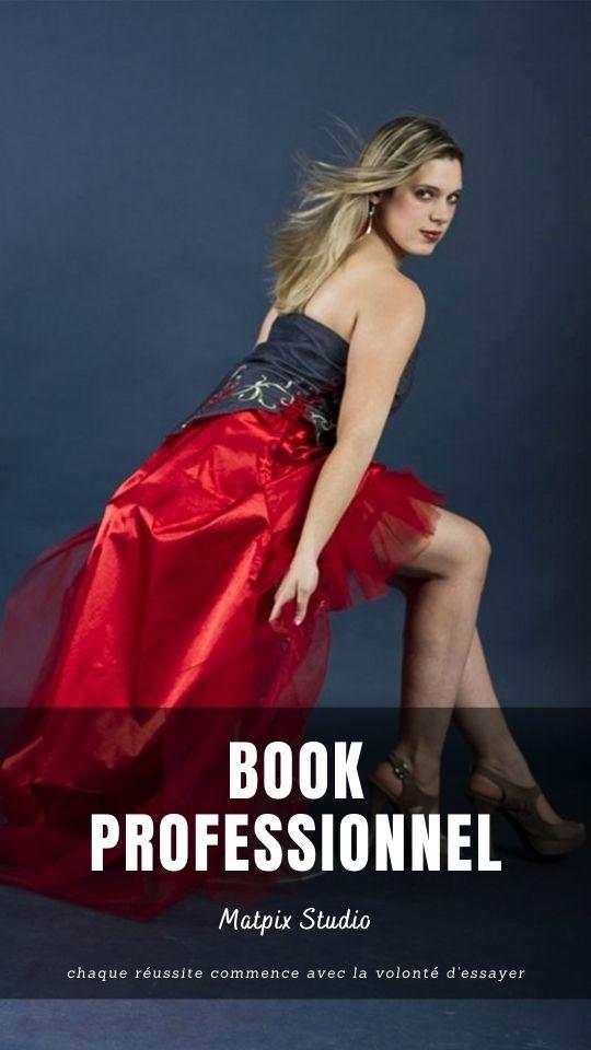 image-book-mannequin-bretagne-photographe-matpix studio