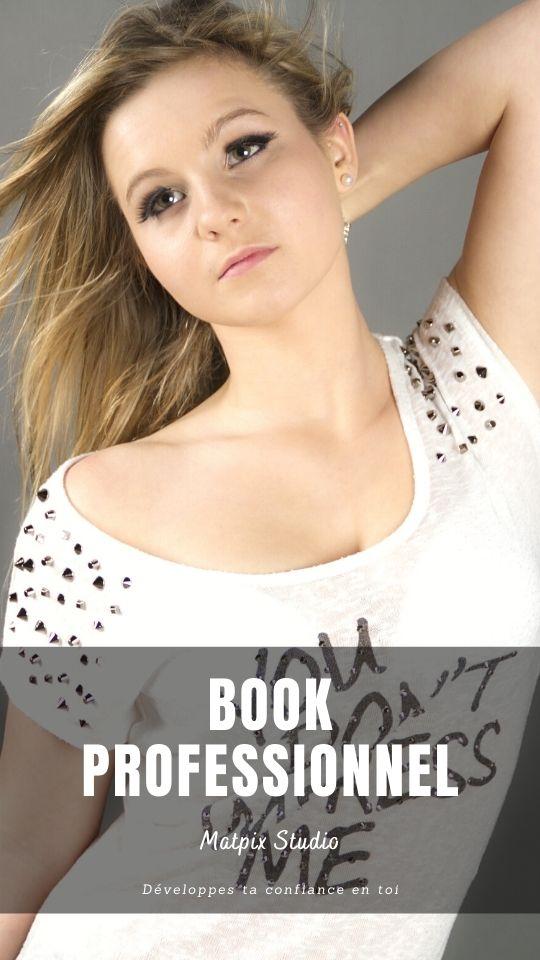 image-book-mannequin-rouen-photographe-matpix studio