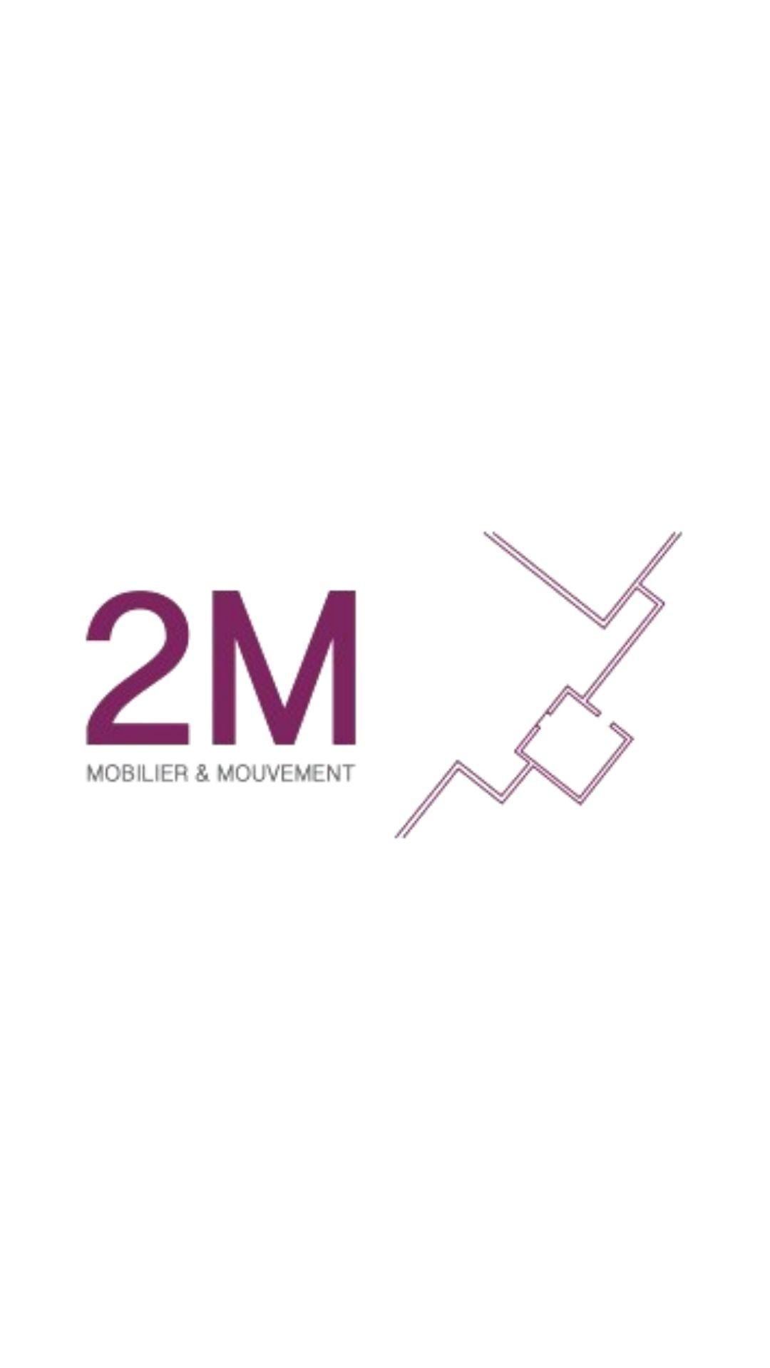 logo-2m-mobilier-mouvement